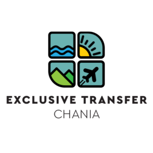 Exclusive Transfer Chania